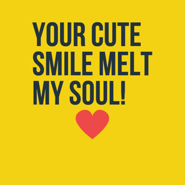 103 Beautiful Smile Quotes To Keep You Happy And Smiling Small Love Quotes Her Smile Quotes Smile Quotes Beautiful