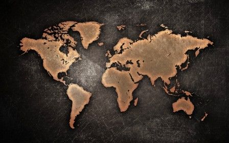 Classic world map amazing wallpaper free wallpaper free download classic world map amazing wallpaper free wallpaper free downloadamazing wallpaper gumiabroncs Gallery
