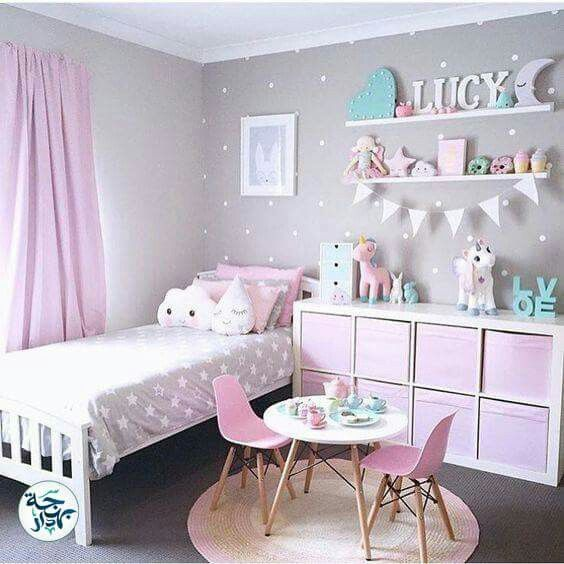 Do You Want To Decorate A Woman S Room In Your House Here Are 34 Decor Ideas For Tags Bedroom Accessories