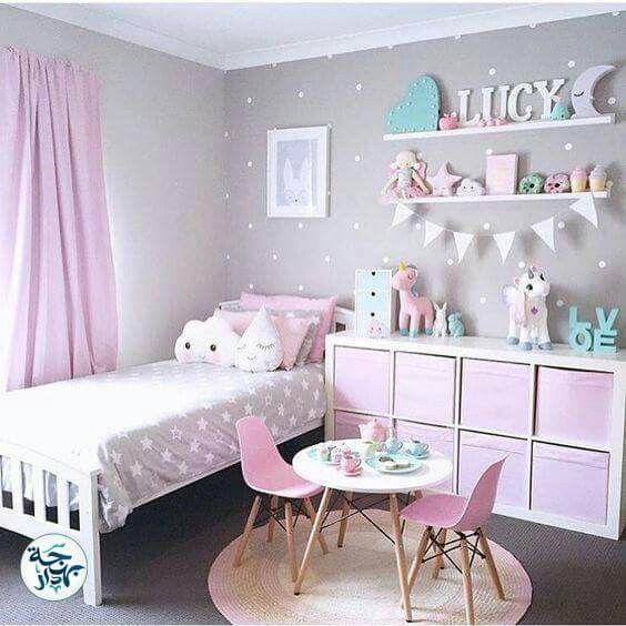 Épinglé par Enas hesham sur Home decor | Pinterest | Chambre ...