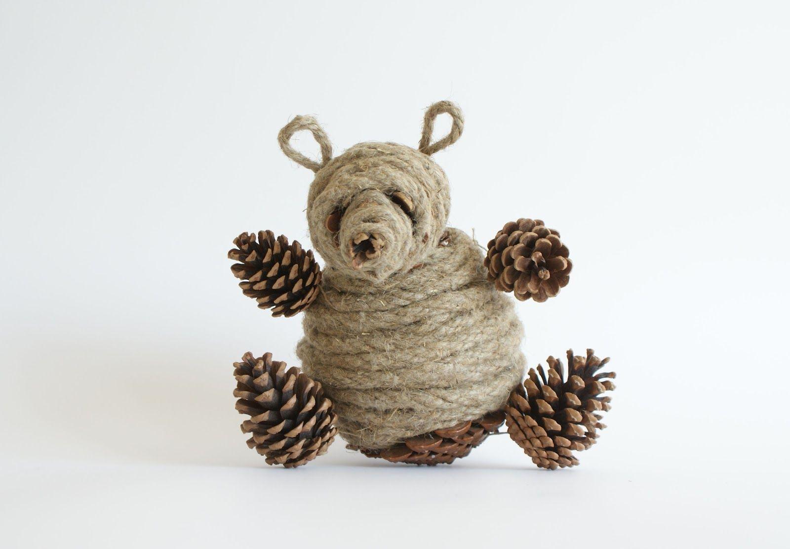 make your own toys.... by kedublock.brinquedos