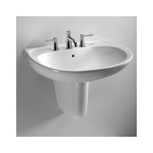 wayfair bathroom sinks. Found it at Wayfair  Supreme 22 Wall Mount Bathroom Sink with Shroud