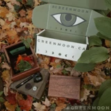 Single Sabbat Box: Samhain 2019 – Green Moon Apothecary Ltd #greenwitchcraft Single Sabbat Box: Samhain 2019 – Green Moon Apothecary Ltd #greenwitchcraft