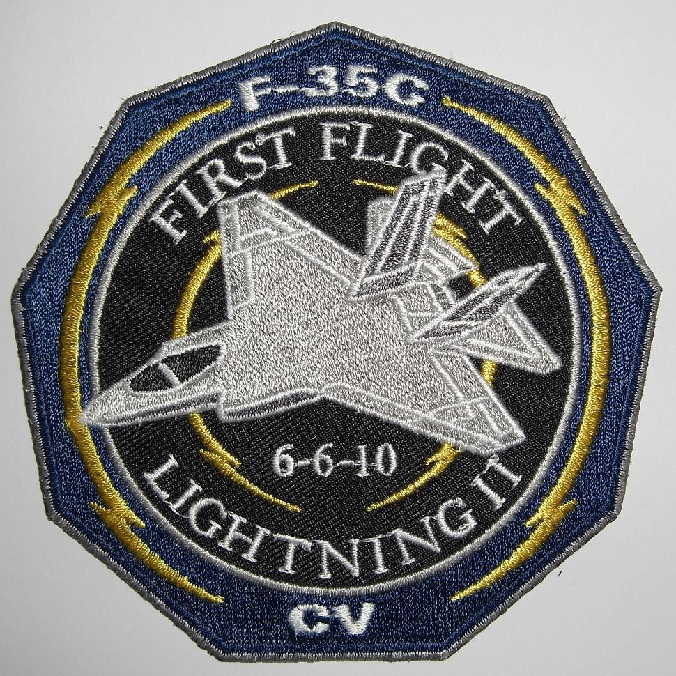 Pin On Military Patches