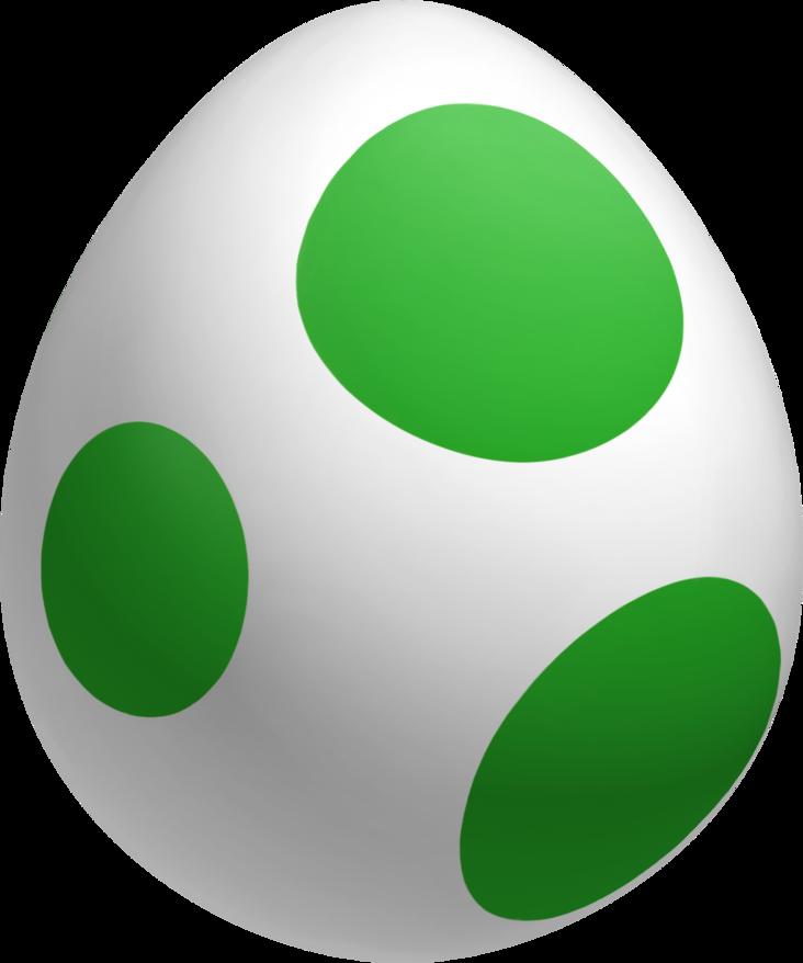 Yoshi Egg Super Mario Mario Bros Super Mario Bros Birthday Party