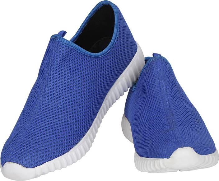 top online shoes shopping sites