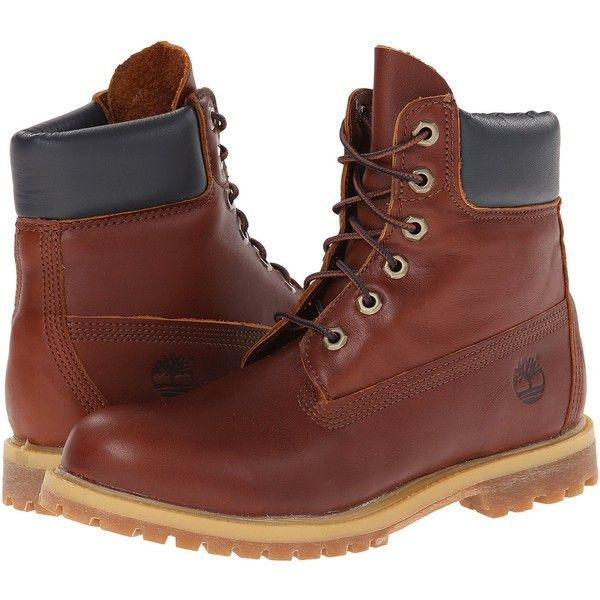 Womens Boots Timberland 6