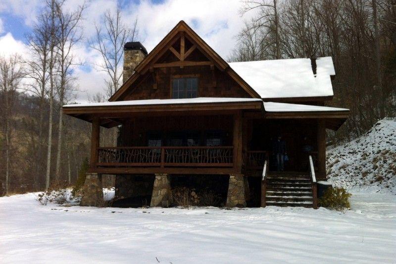 Whittier Cabin Rental Luxury Mountain Cabin Nc Vacation Rentals Cabin Homes Cozy Cabin