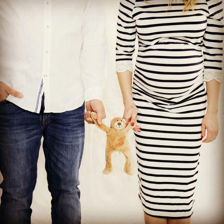 Baby-Baby-Bauch-Teddybär-Geburts-Paar-Schwangerschafts-Liebe - Graham Blog #babyteddybear Baby-Baby-Bauch-Teddybär-Geburts-Paar-Schwangerschafts-Liebe #Bauch #geburts #Liebe #Schwangerschafts #teddybar #babyteddybear
