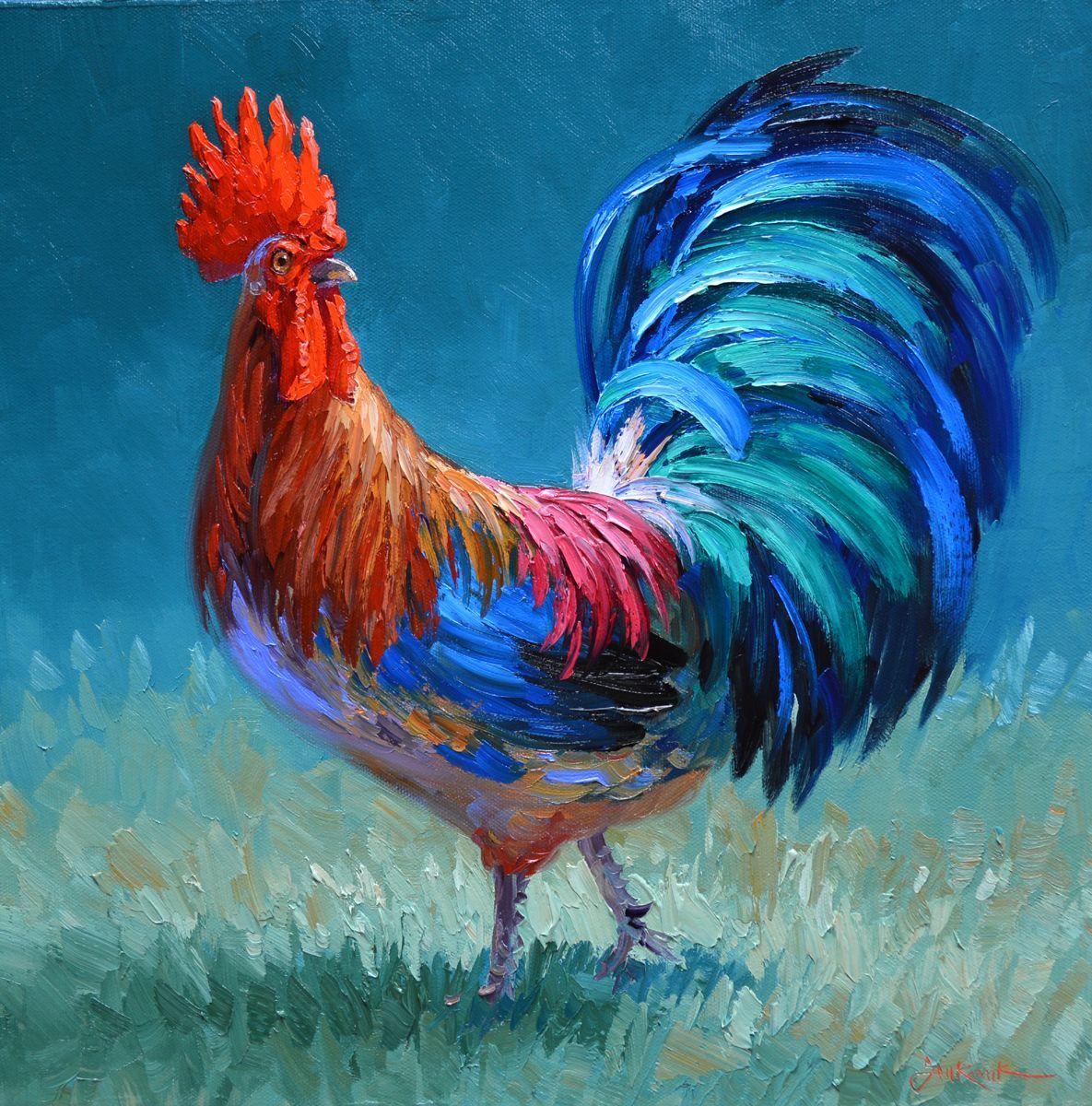 Image Result For Easy Acrylic Painting Ideas Doves Tablolar Resim Cizimler