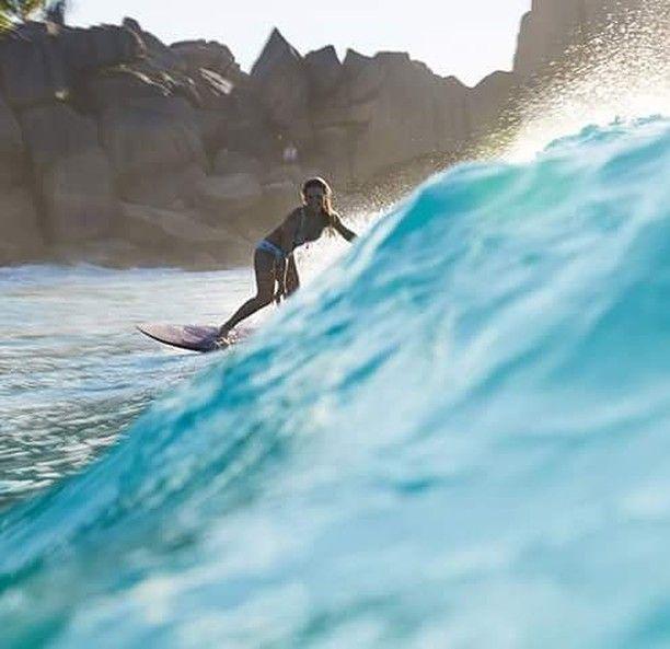Great Photo Of Brunaschmitz Brunaschmitz Surf Surfing Surfinglife Surfinglifestyle Surfinggirl Surfing Surf Art Roxy Surf