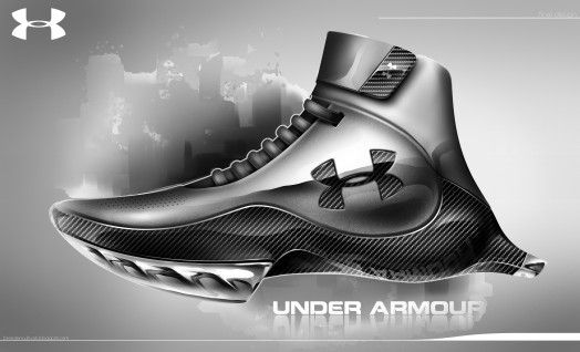 Brenden-Sullivan-under-armour-f1-6