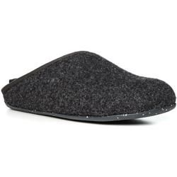 Photo of Men's slippers