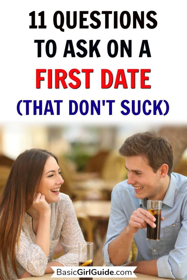 marketing a dating website