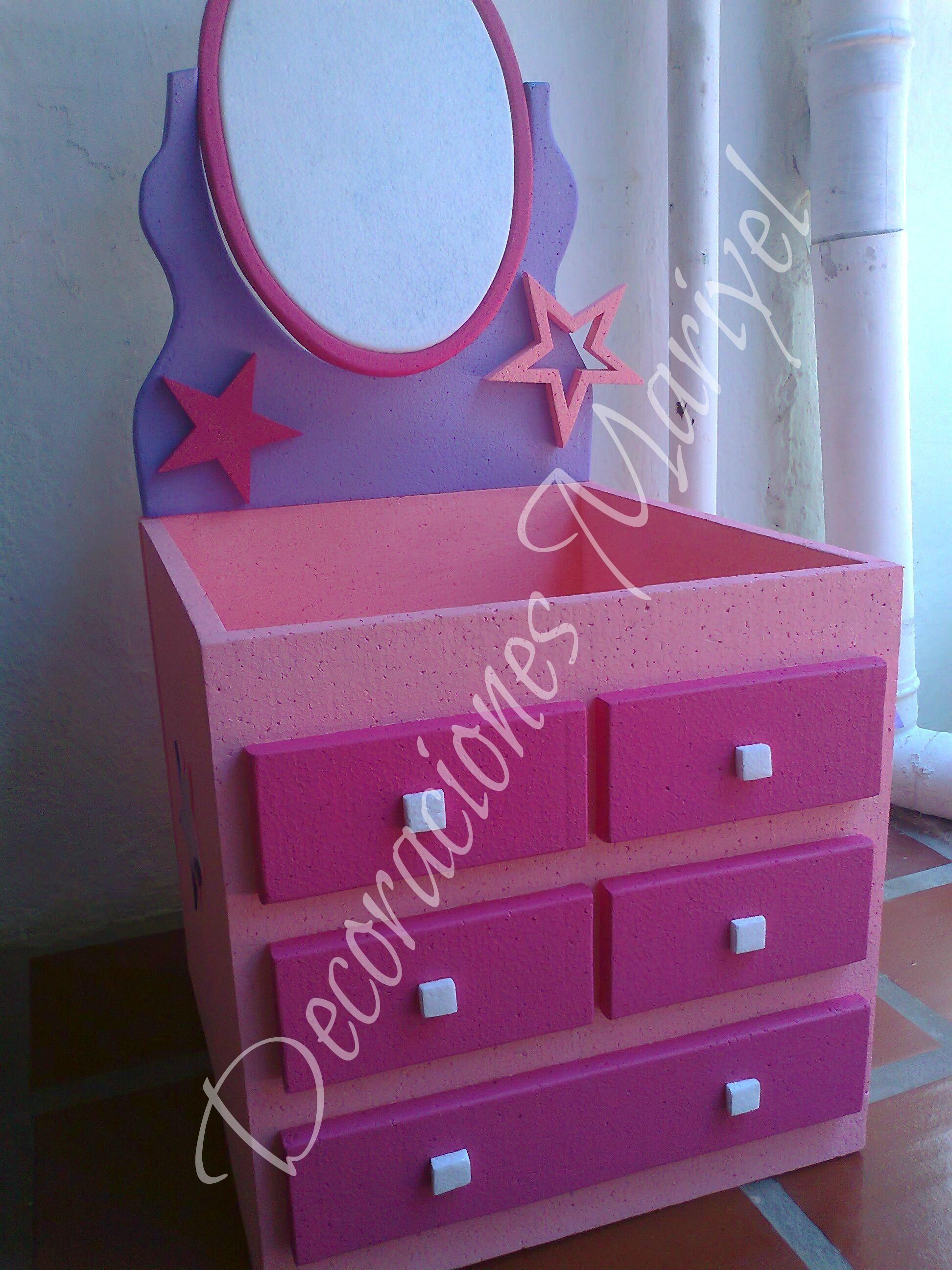 Caja de regalos decoracion de fiestas pinterest - Decoracion de cajas ...