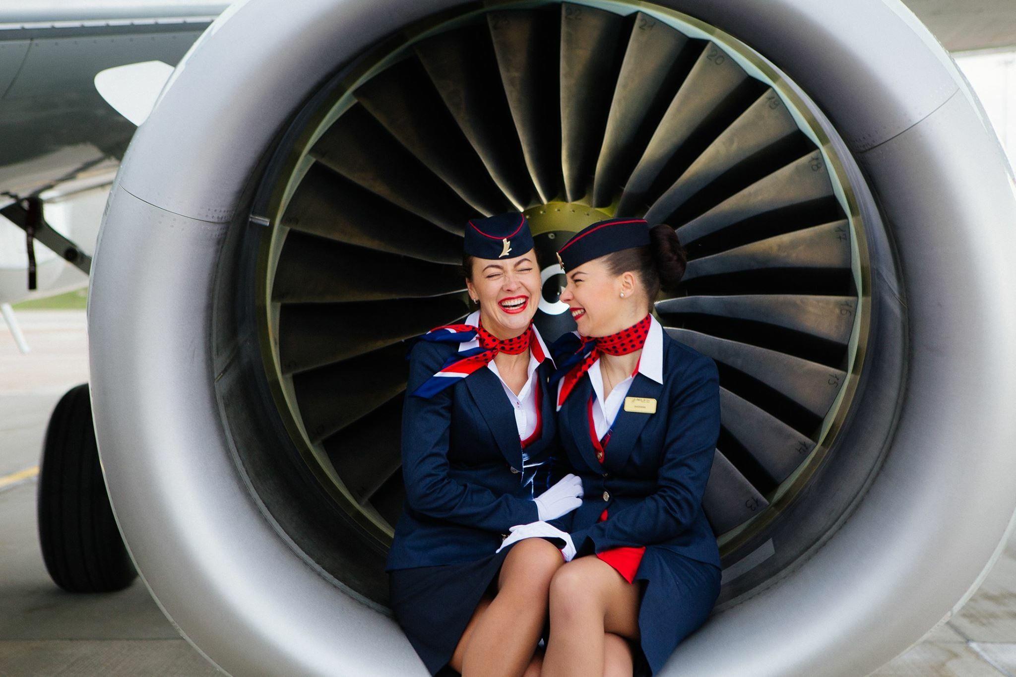 был готов фуражка пилотов и стюардесс белавиа картинки ленты