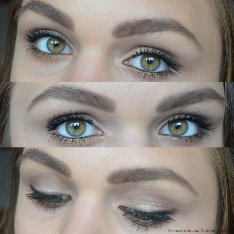 Catrice Eye Brow Stylist Date With Ash Ton 020 Face Makeup