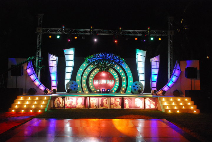 Welcome To Our Bollywood Themed Prop Hire Section Containing A Variety Of Props Suitable For Party Or Event