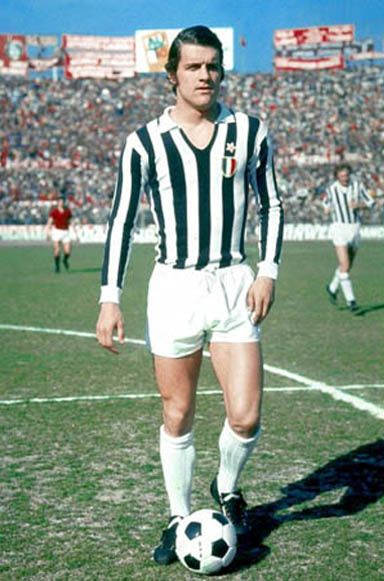 detailed pictures dd5ad d703b Fabio Capello, Juventus | Fútbol Legends | Football fans ...