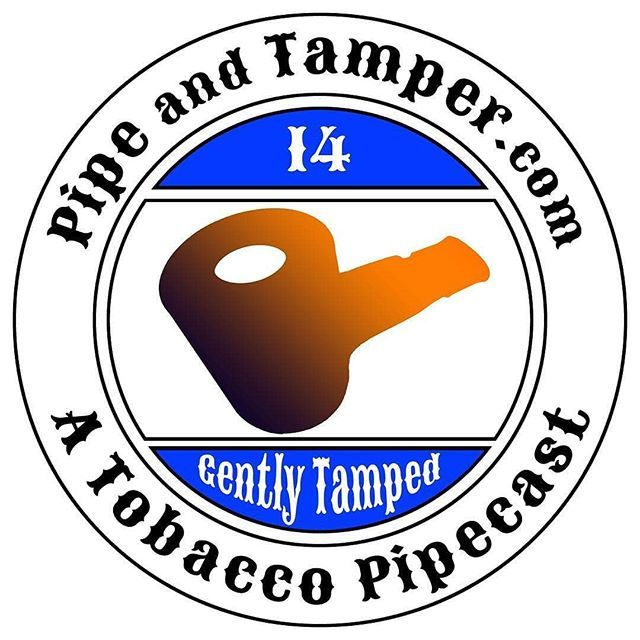 Pin on Gently Tamped