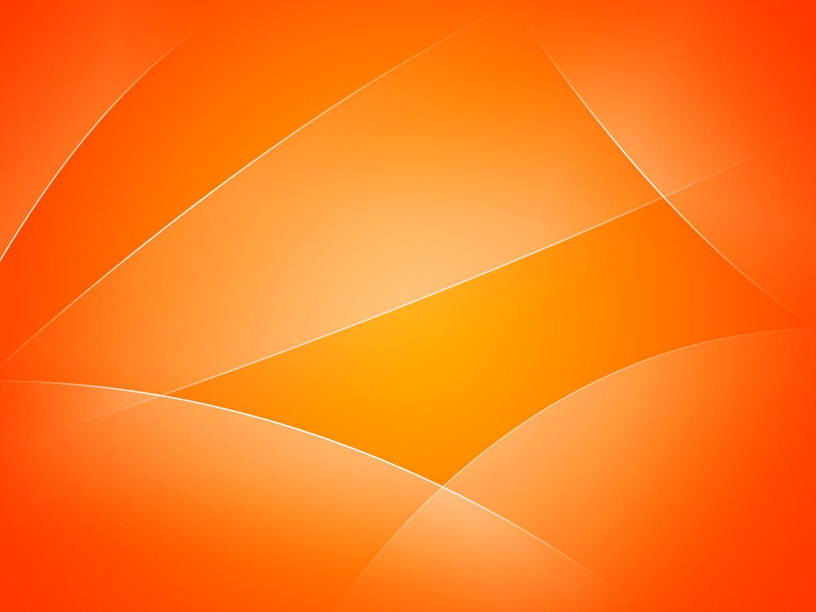 Cool Orange Backgrounds: Cool Orange Backgrounds HD
