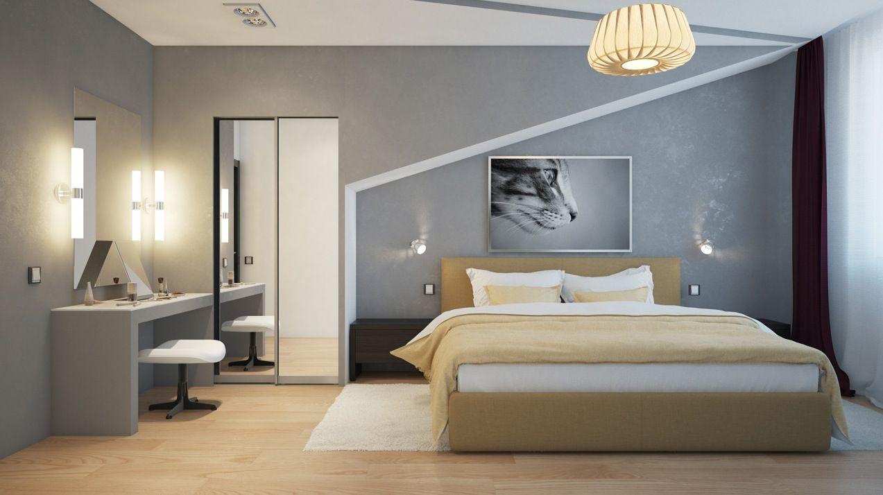 Interior bedroom design teenage girls  girlsu room designs tip u pictures  girls room design