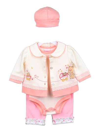 3af198a0b923 baby girl clothes boutique - Google Search