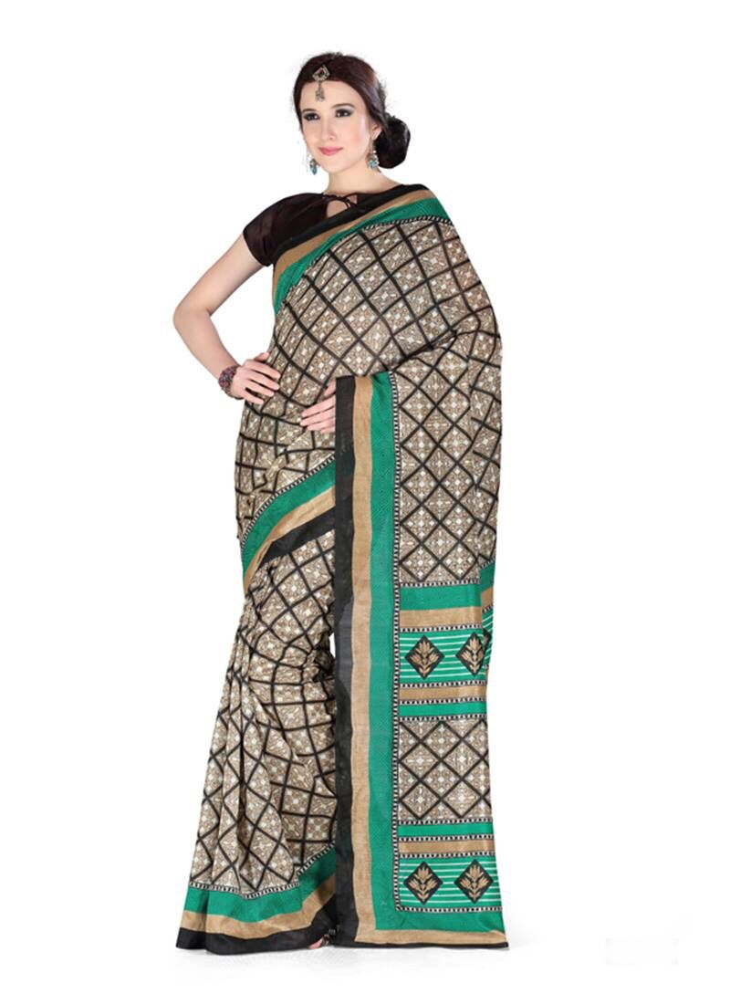 Price range Rs 2085/- Link:  http://www.sonicasarees.com/sarees?catalog=3886 Shipped worldwide. Lowest price guaranteed