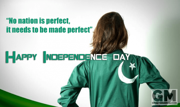 14 August 2019 Pakistan Independence Day Celebration Quotes Greetingsmag Happy Independence Day Pakistan Pakistan Independence Day Happy Independence Day
