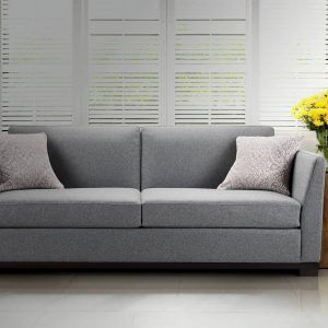 Make The Comfort Of The Room With The Best Sofa Bed Throughout Dimensions  1600 X 1184 Good Sofa Beds Everyday Use   Sleepers And Sofa Beds  Consistently Fin