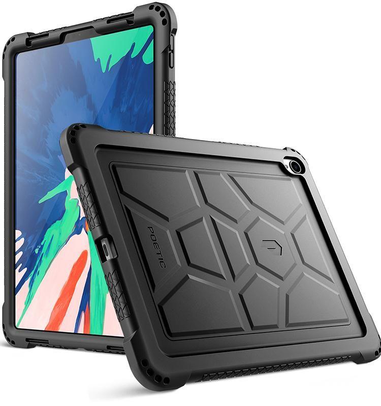 super popular 1b19f bd334 TurtleSkin - 2018 Apple iPad Pro 11-Inch Case in 2019 | Products of ...