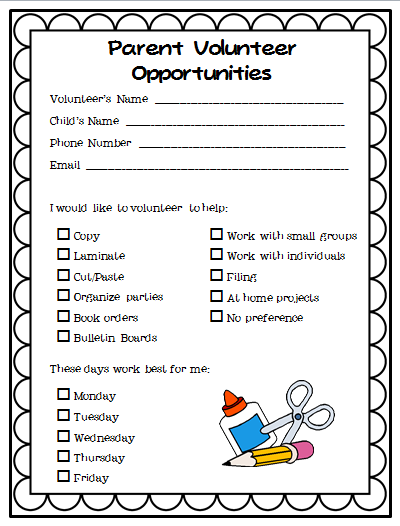 Classroom Volunteer Ideas : Kindergartners retell stories with photo story parent