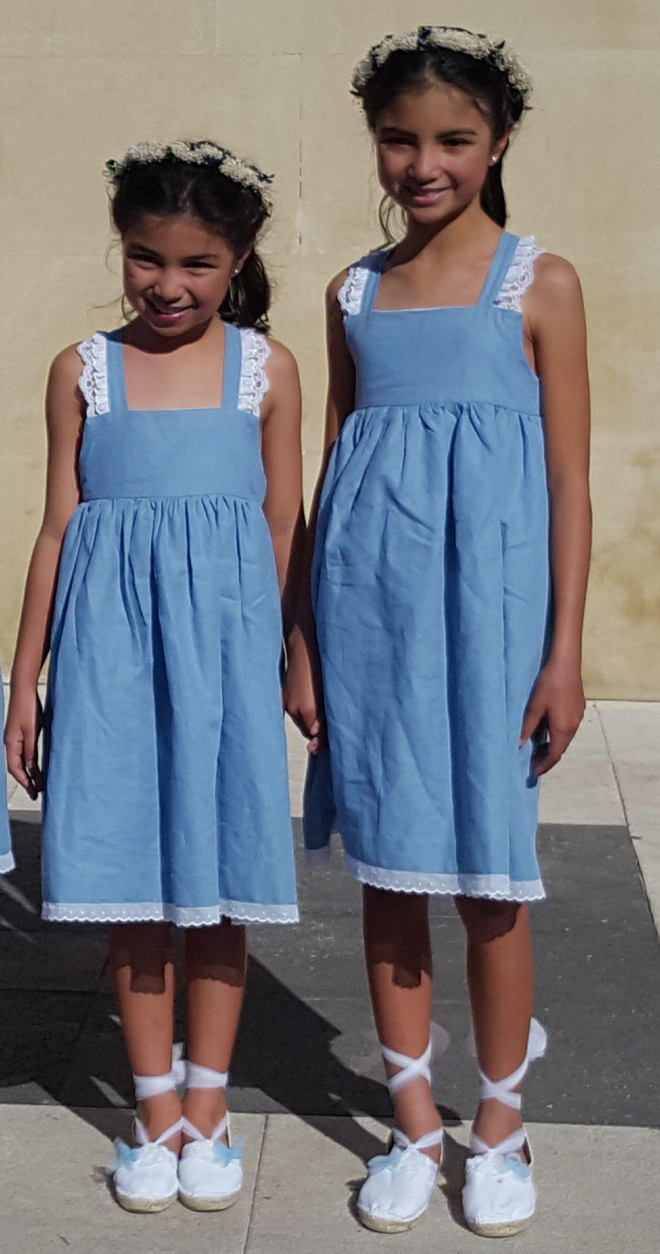 Luxury Vestidos De Novia Arras Model - All Wedding Dresses ...