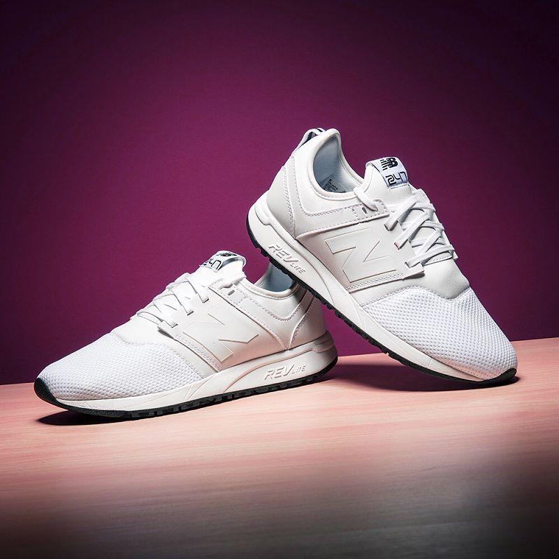 giày nike new balance