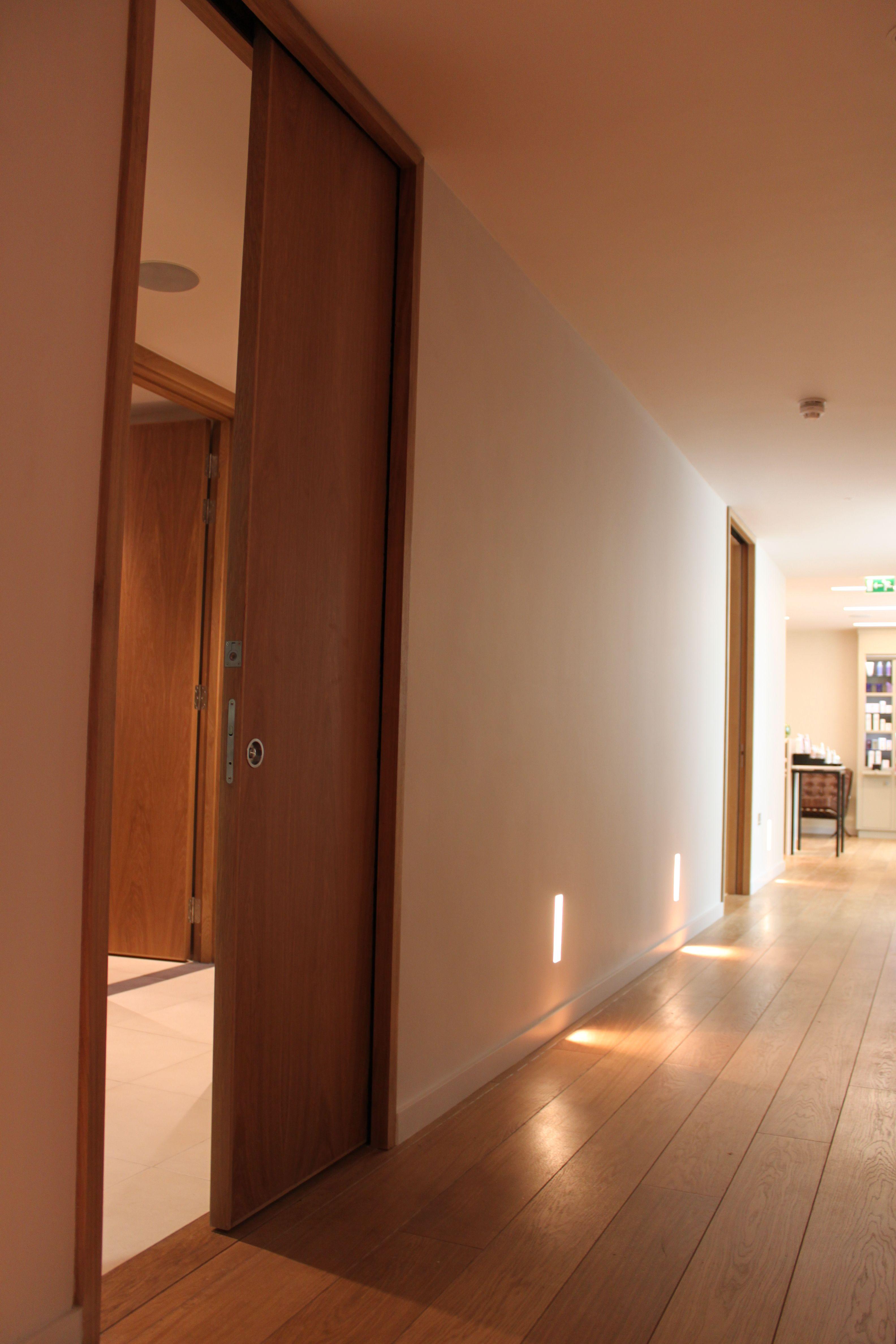 Image Result For Hotel Room Door Designs: Door Design, Room Door Design, Pocket