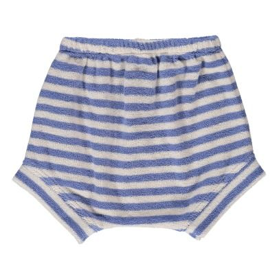1 In The Family Adai Striped Sweat Bloomers Listing