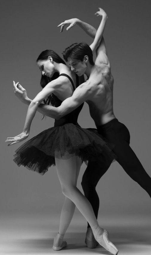 Vintage Bull Terrier Usa Fitted Tee Photographie De Ballet Photo Danseuse Danseuse Classique