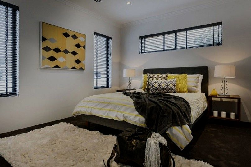 Bedroom Decor Design Ideas. Want to make your house feel ...