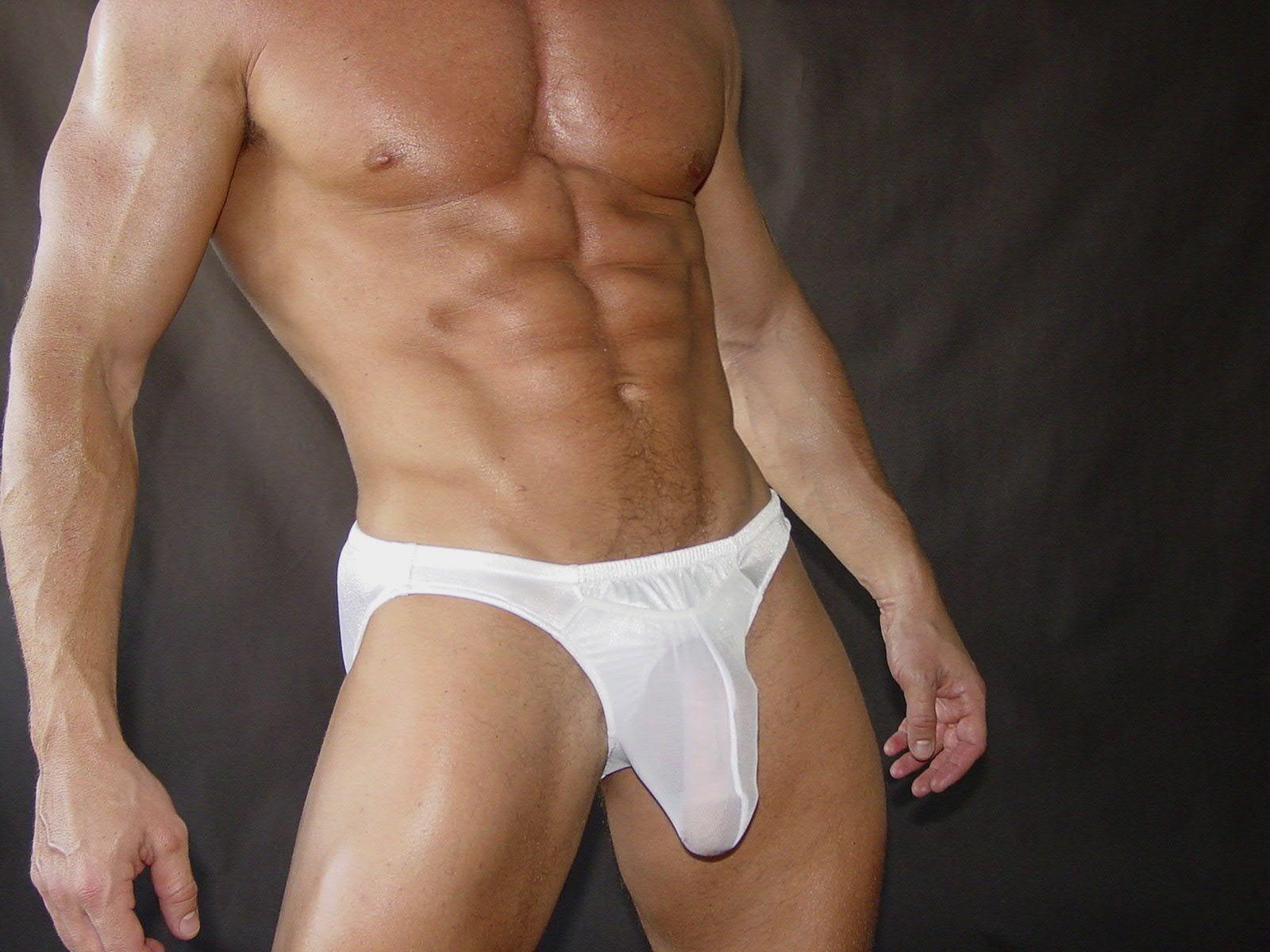 Show Bikini
