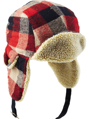 Cute canadian hat!  hat  2297909e28a