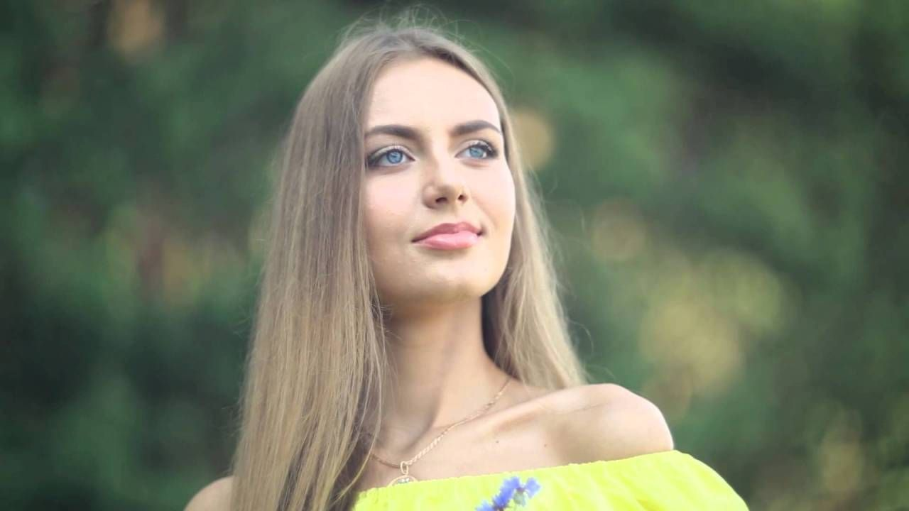 Free Russian Brides Pictures In 2020 Woman With Blue Eyes Beautiful Blonde Blonde Women