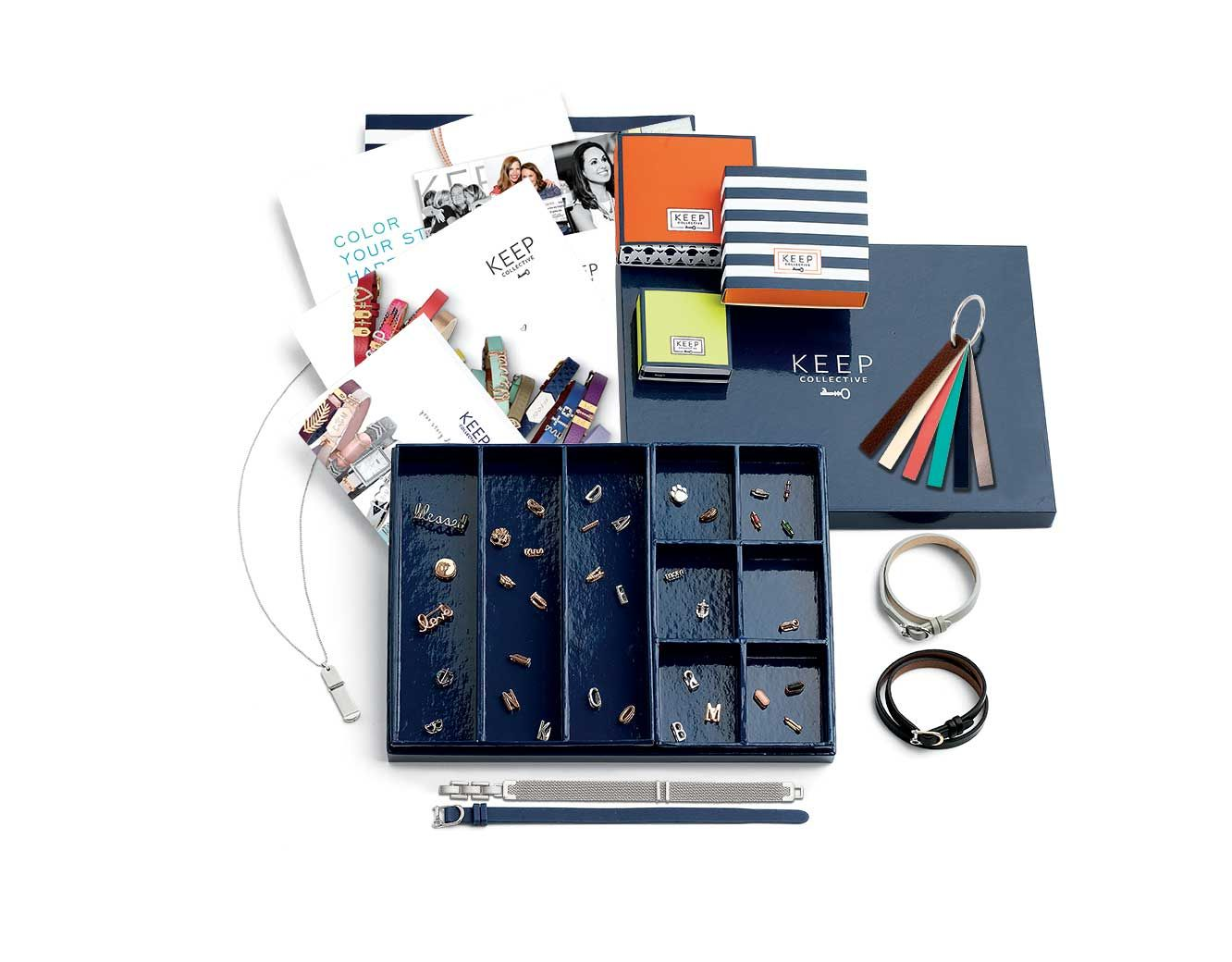 Start Your Own Small Business With Out Essentials Kit Design Your