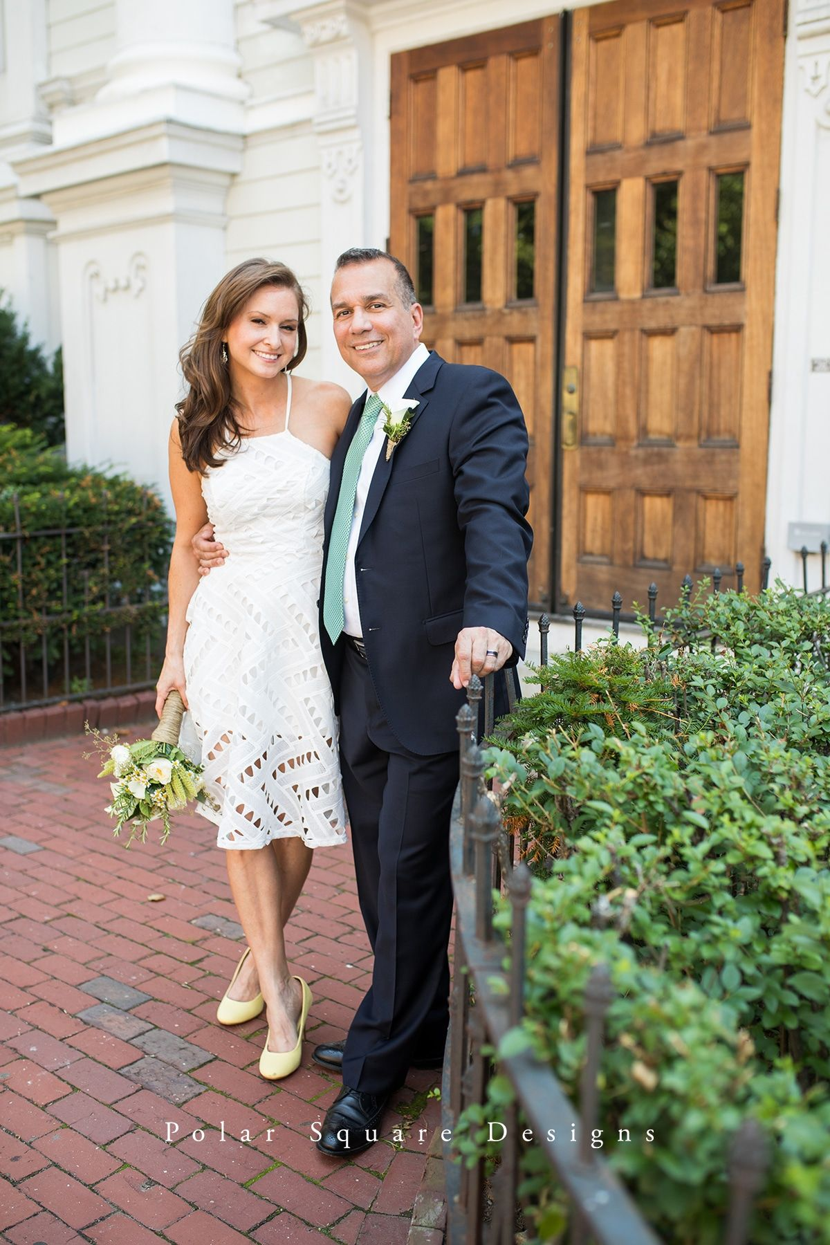 Christine And Joe City Hall Wedding Elope Wedding Wedding