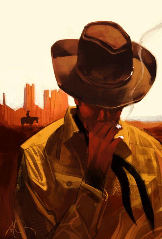 tex by Massimo Carnevale   Arte cowboy, Arte del fumetto, Carnevale