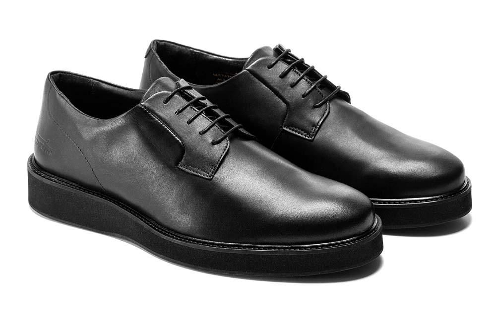 Mens Dress Shoes Wish List As At 08 05 18 Dress Shoes