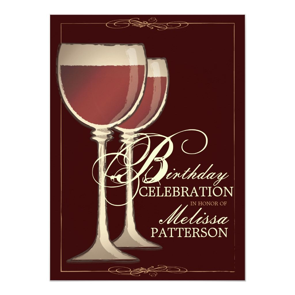 Pin On Wine Saying