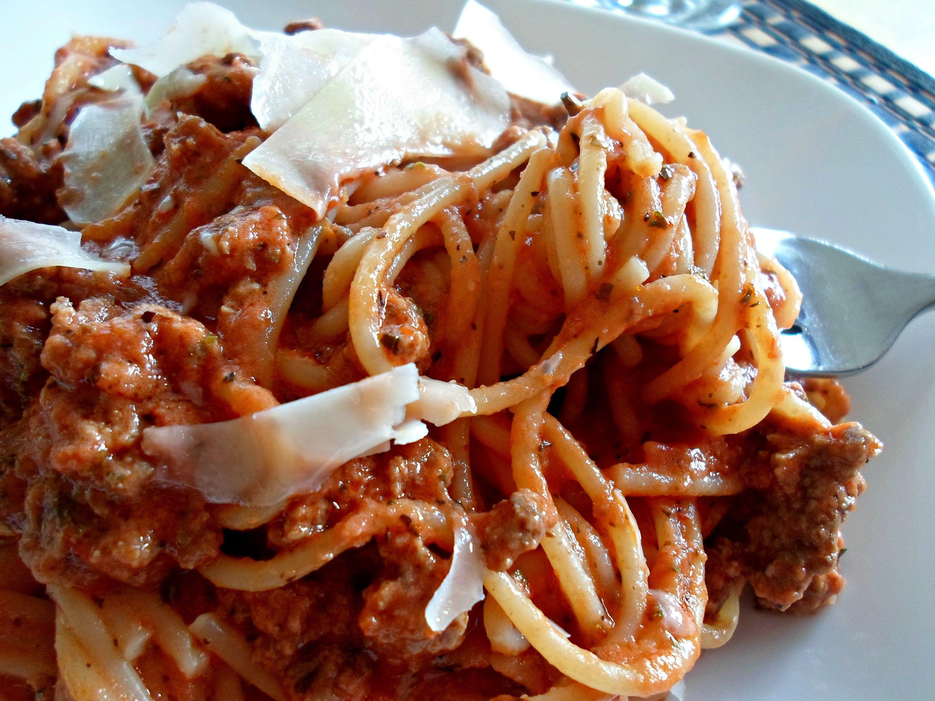 bestspaghetti3