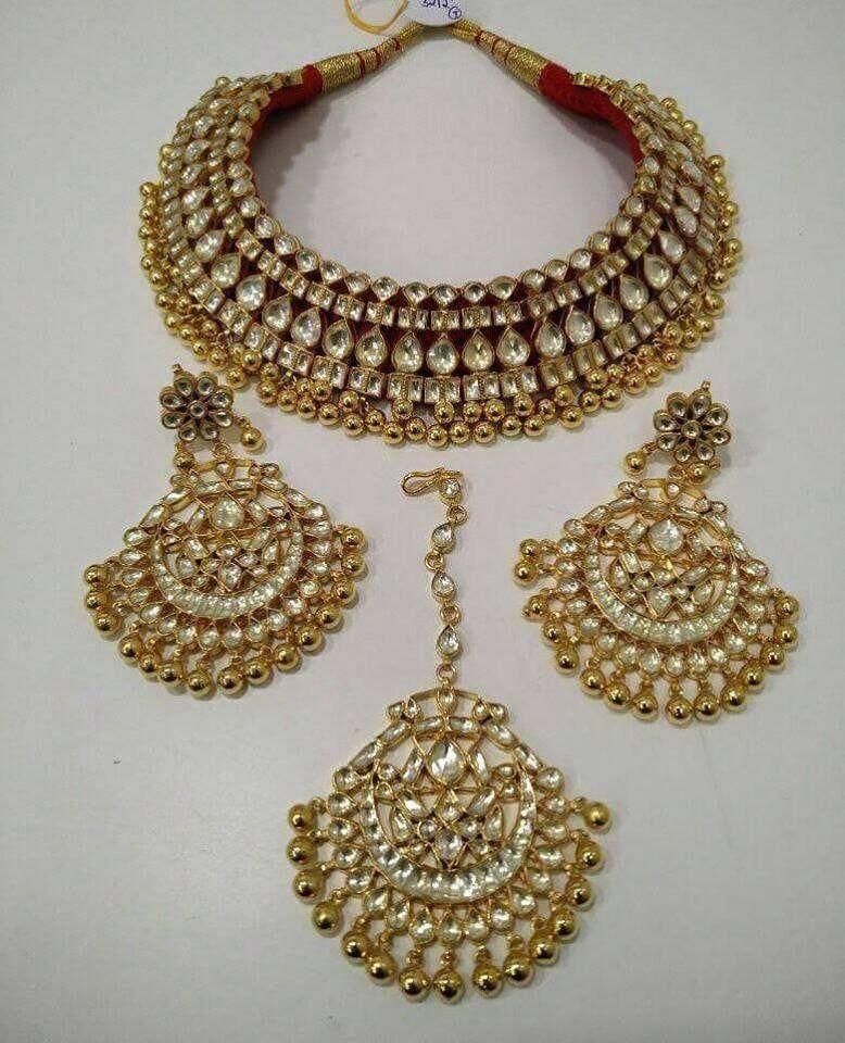 Indian Bangles South Indian Bangles Indian Bracelets Bridal Kundan Bangles Indian Jewelry South Indian Jewelry Kundan Jewelry