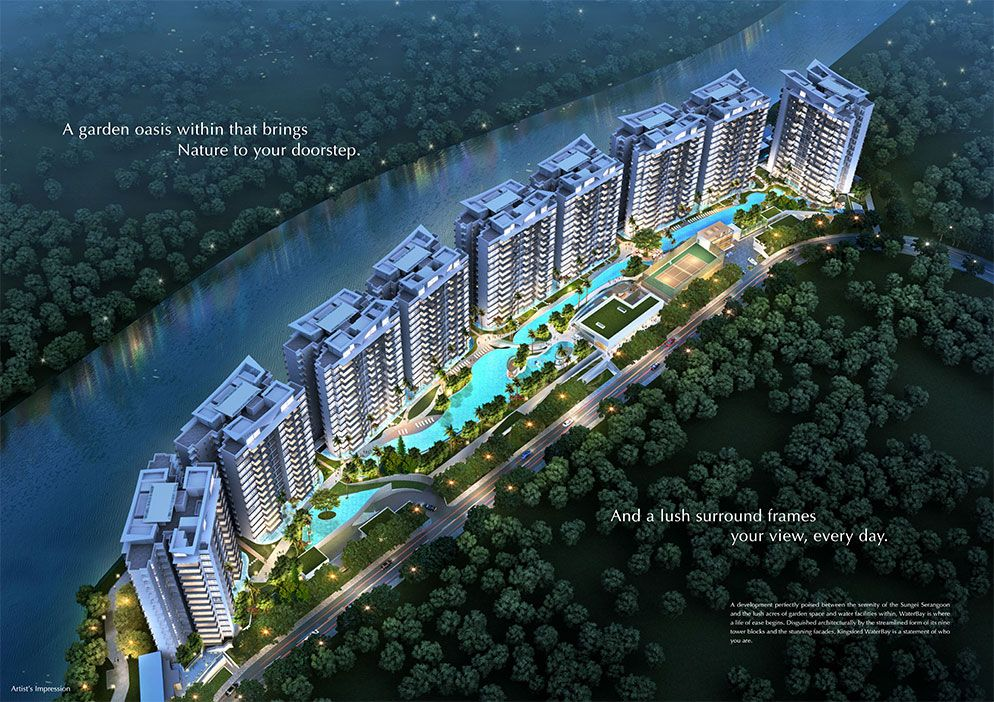 http://www.kaiproperty.com/2015/02/kingsfordwaterbay.html