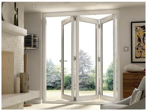 Bifold Exterior Doors Folding Patio Doors Buying Guides Help